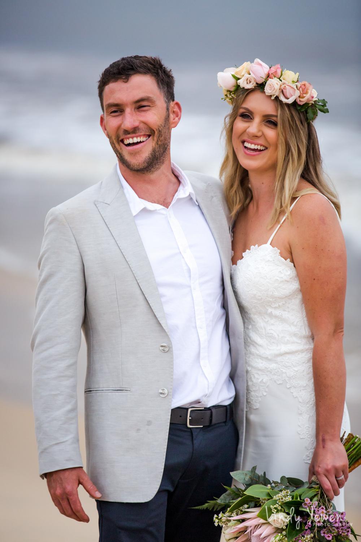 Noosa-Wedding-Photographer-Jess-Tyson 464.jpg