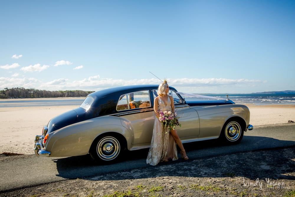Noosa-Fashion-Photographer-Shari 4.jpg