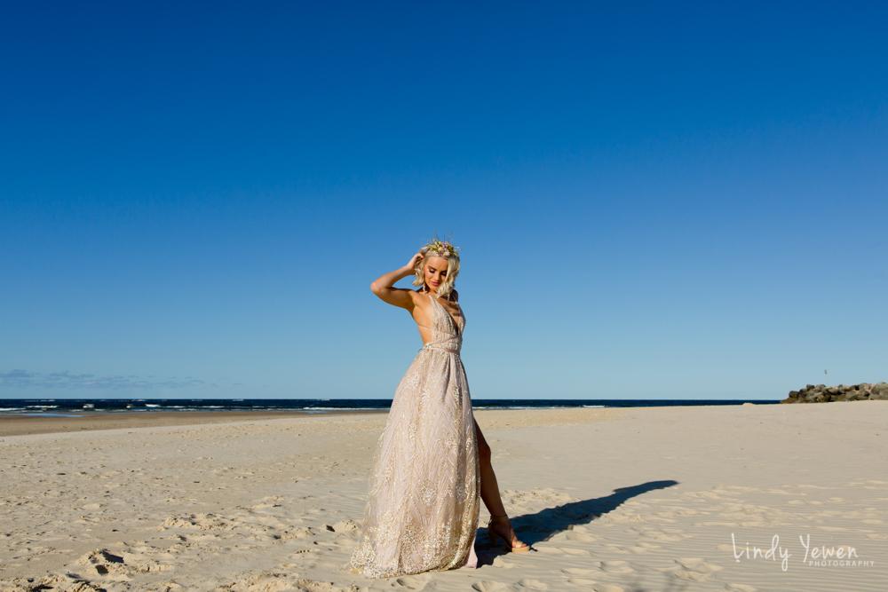 Noosa-Fashion-Photographer-Shari 88.jpg