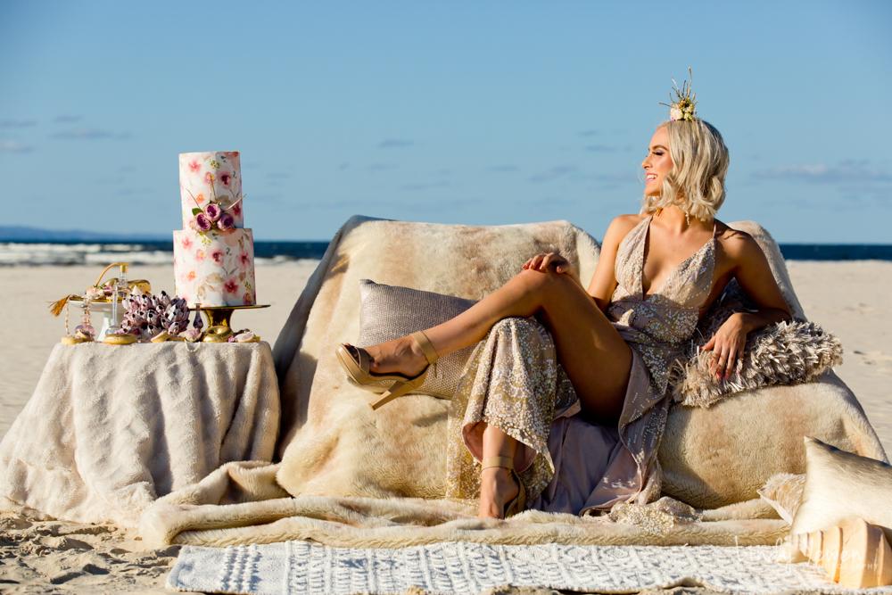 Noosa-Fashion-Photographer-Shari 100.jpg