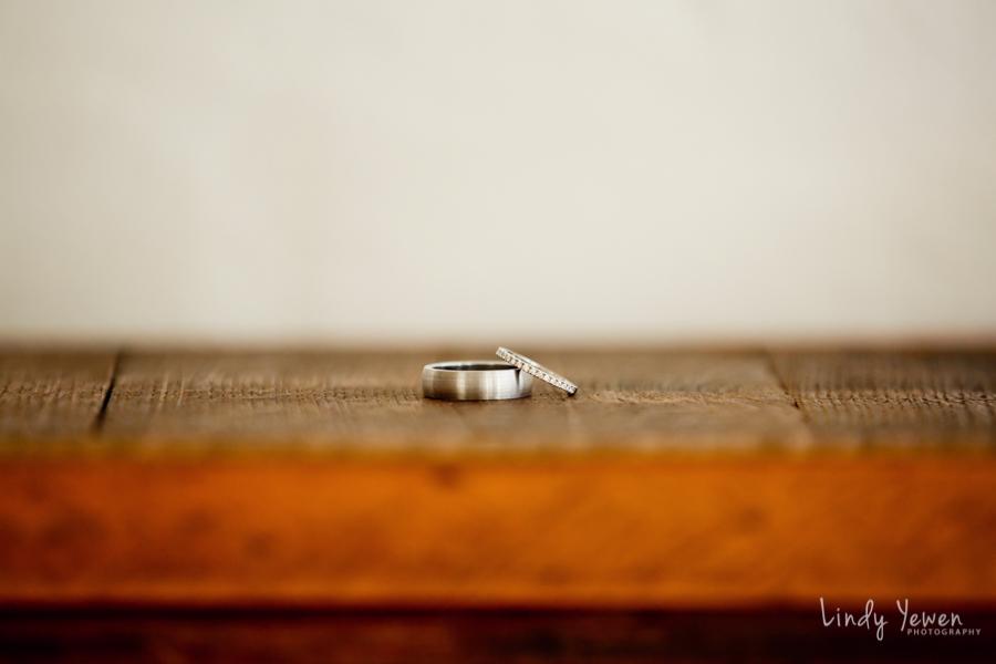 noosa-weddings-photographer-Brad-Kat 12.jpg