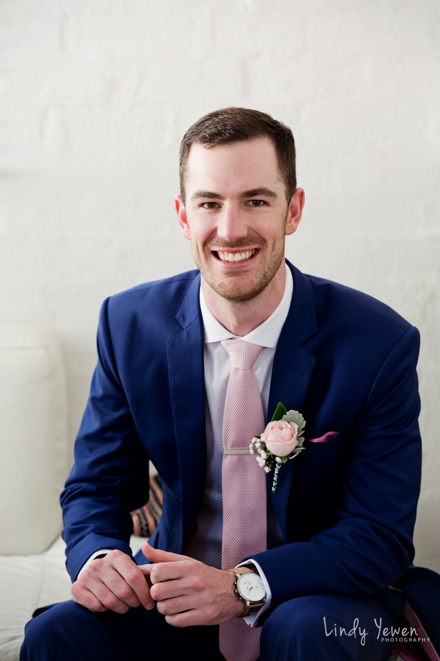 noosa-weddings-photographer-Brad-Kat 93.jpg