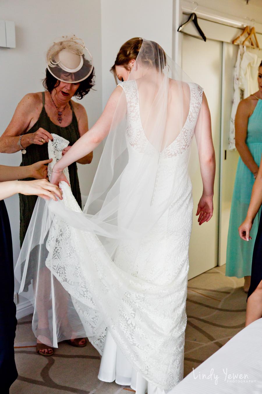 noosa-weddings-photographer-Brad-Kat 153.jpg