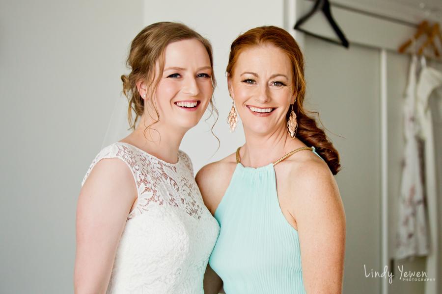 noosa-weddings-photographer-Brad-Kat 161.jpg