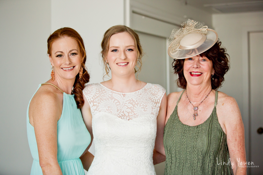 noosa-weddings-photographer-Brad-Kat 164.jpg