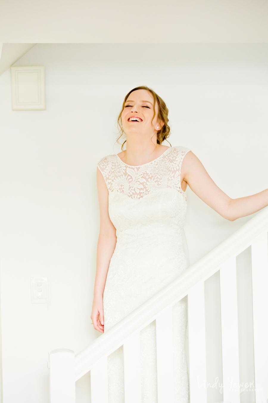 noosa-weddings-photographer-Brad-Kat 170.jpg