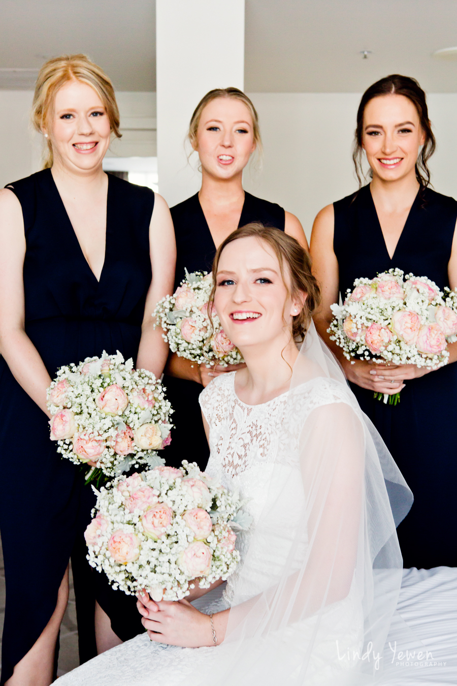 noosa-weddings-photographer-Brad-Kat 204.jpg