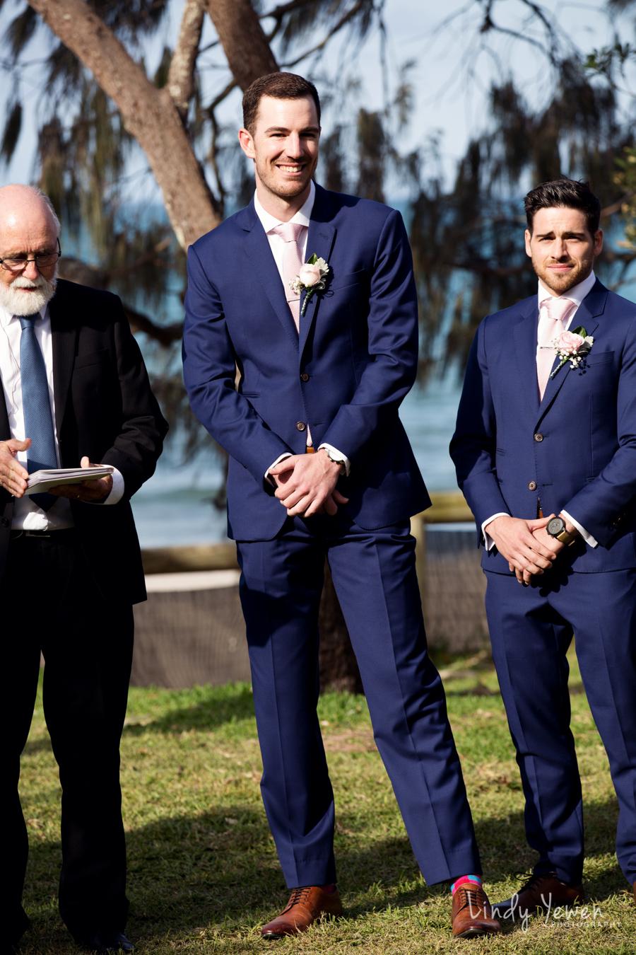 noosa-weddings-photographer-Brad-Kat 258.jpg