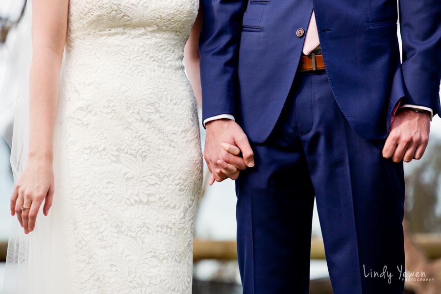 noosa-weddings-photographer-Brad-Kat 290.jpg
