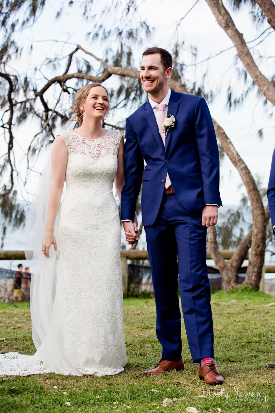 noosa-weddings-photographer-Brad-Kat 284.jpg