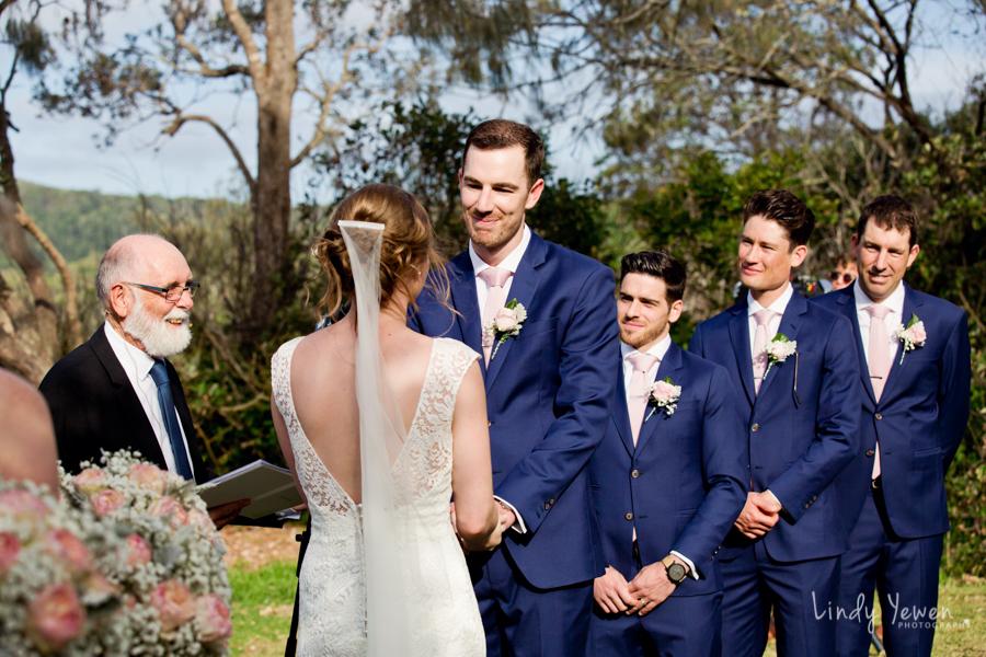 noosa-weddings-photographer-Brad-Kat 306.jpg
