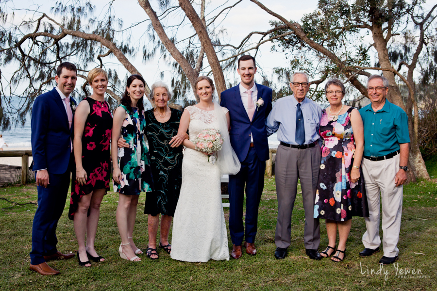 noosa-weddings-photographer-Brad-Kat 379.jpg