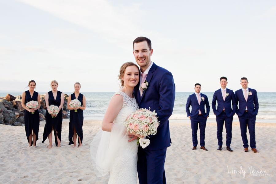 noosa-weddings-photographer-Brad-Kat 449.jpg