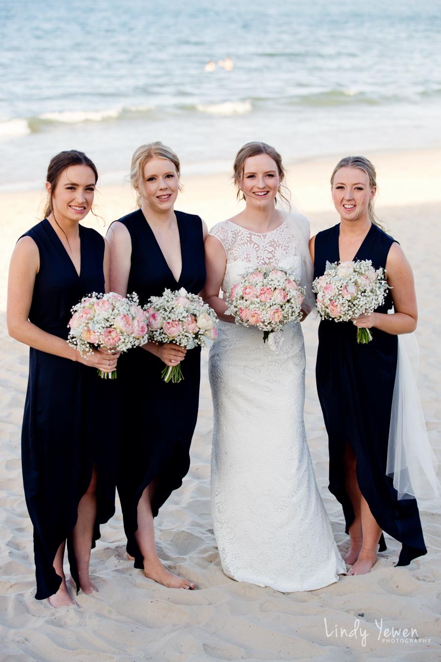 noosa-weddings-photographer-Brad-Kat 459.jpg
