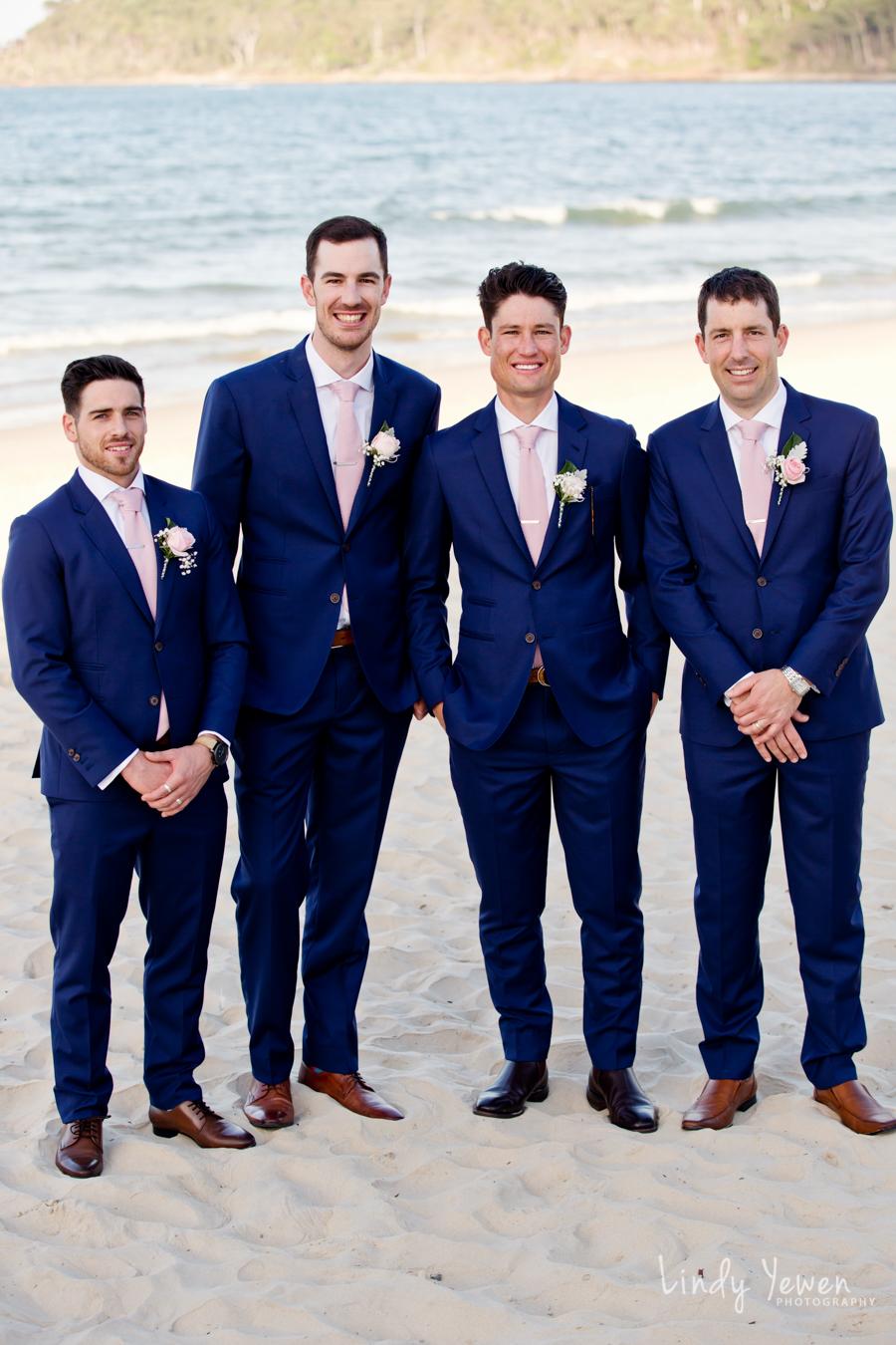 noosa-weddings-photographer-Brad-Kat 464.jpg