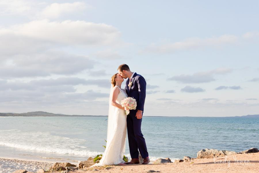 noosa-weddings-photographer-Brad-Kat 501.jpg