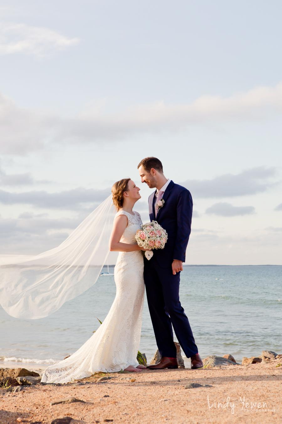 noosa-weddings-photographer-Brad-Kat 506.jpg