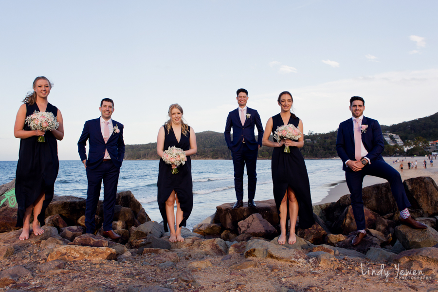 noosa-weddings-photographer-Brad-Kat 547.jpg