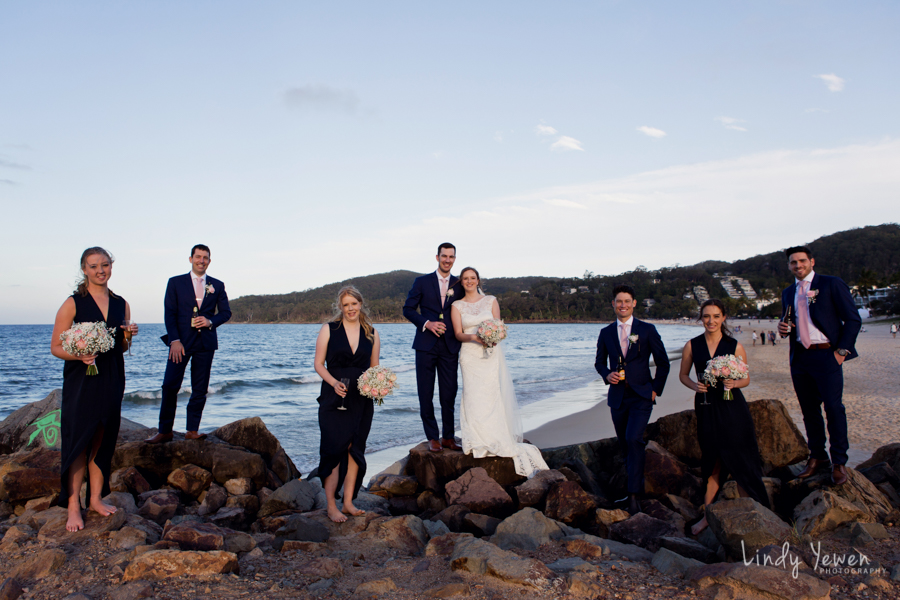 noosa-weddings-photographer-Brad-Kat 541.jpg