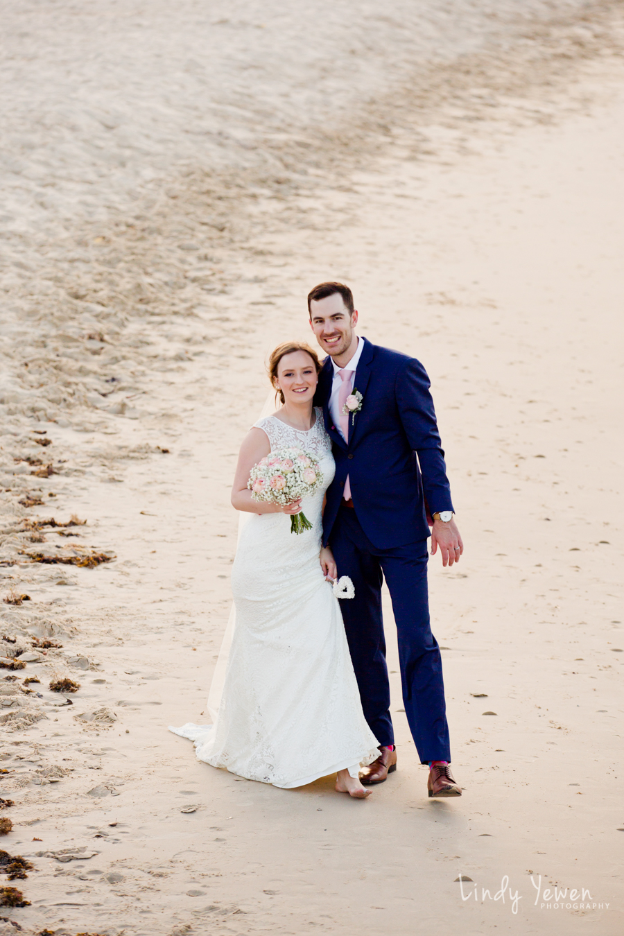 noosa-weddings-photographer-Brad-Kat 606.jpg