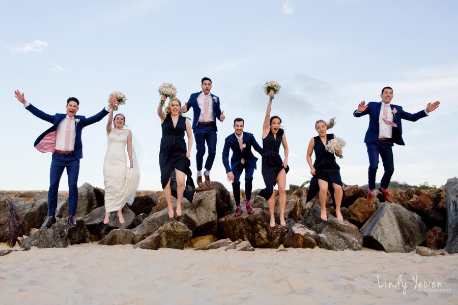 noosa-weddings-photographer-Brad-Kat 614.jpg