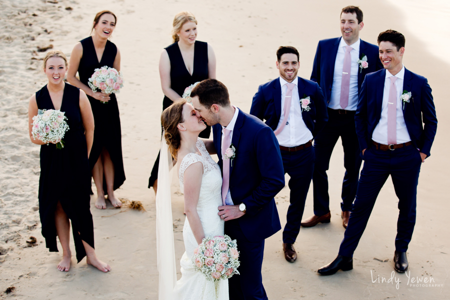 noosa-weddings-photographer-Brad-Kat 583.jpg