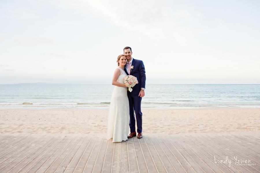 noosa-weddings-photographer-Brad-Kat 619.jpg