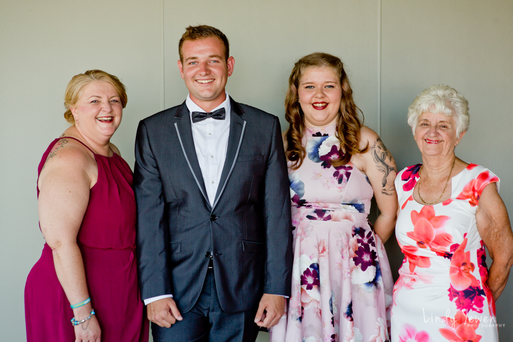 Bribie-Island-wedding-photographer-Chloe-Adam 137.jpg