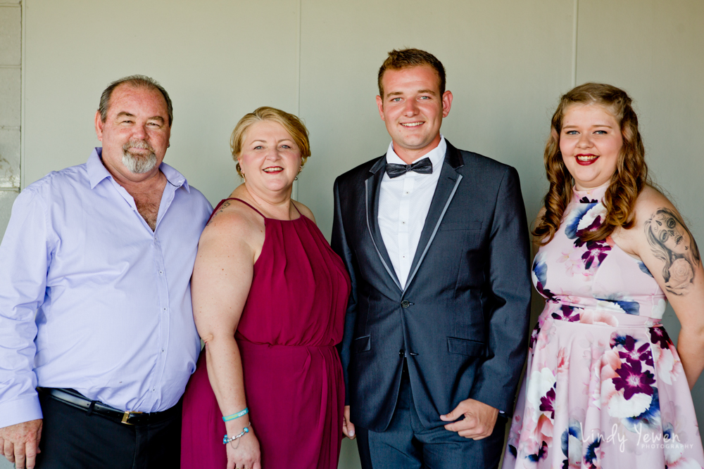 Bribie-Island-wedding-photographer-Chloe-Adam 132.jpg