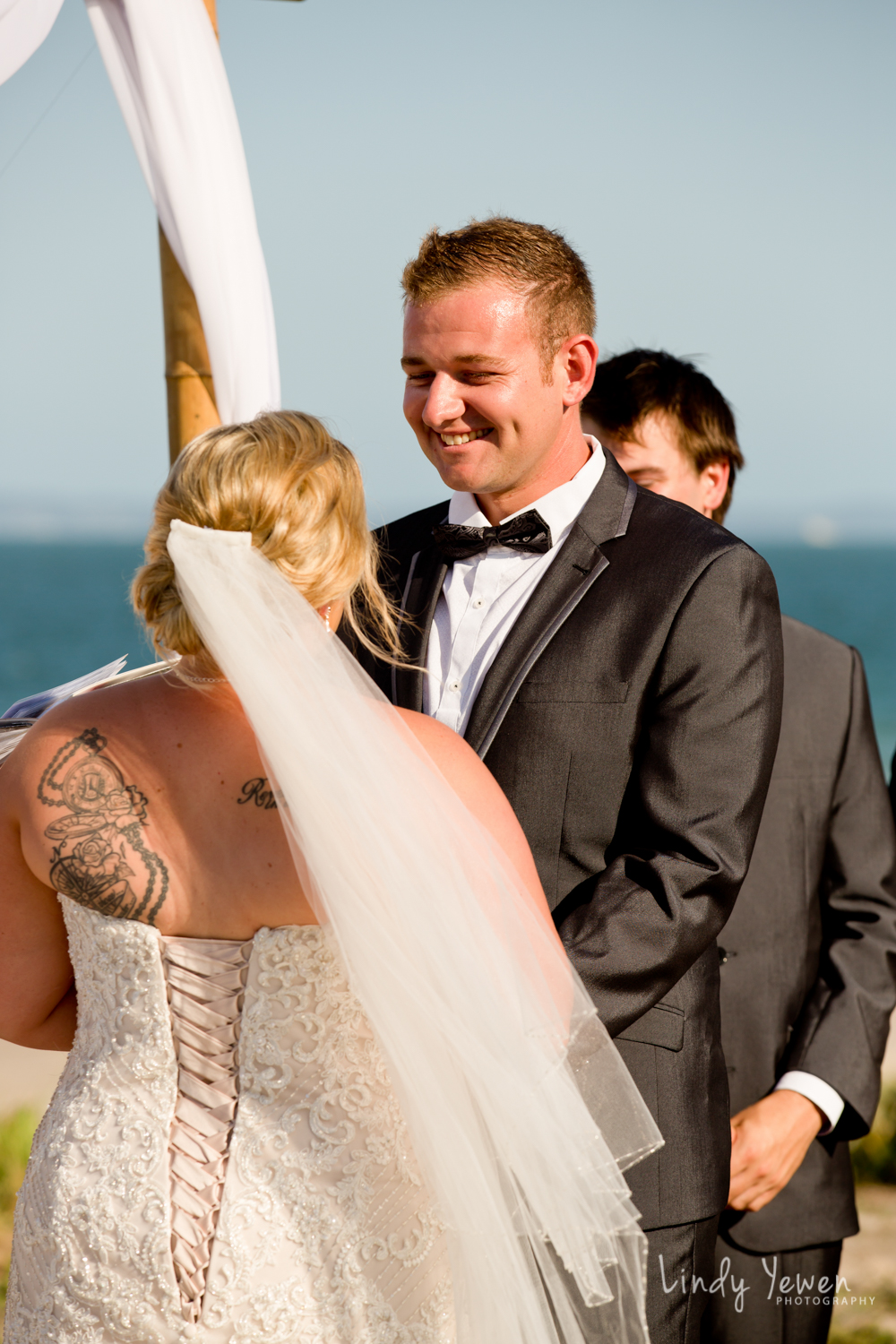 Bribie-Island-wedding-photographer-Chloe-Adam 256.jpg
