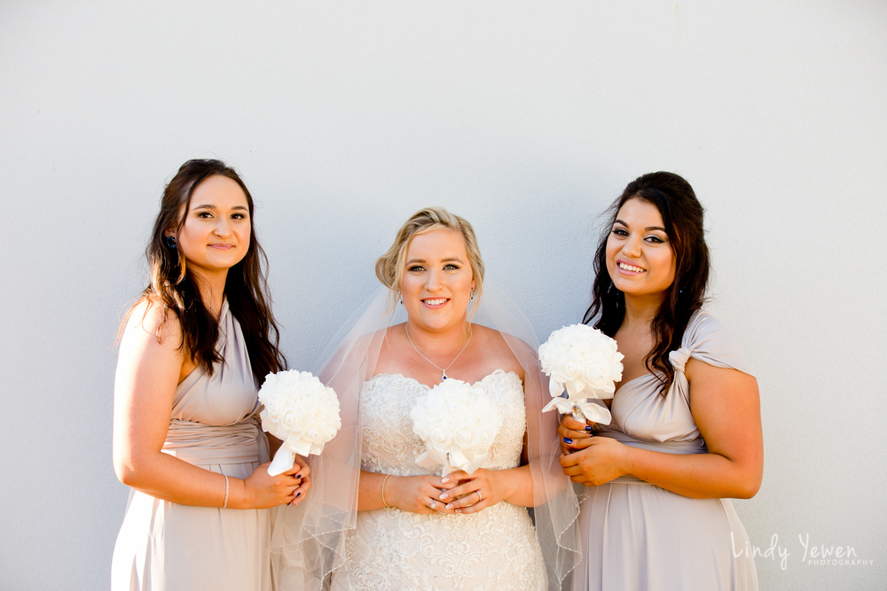 Bribie-Island-wedding-photographer-Chloe-Adam 374.jpg