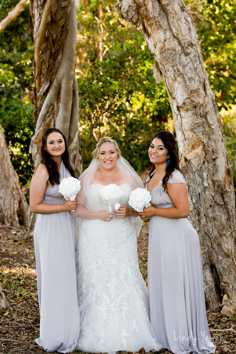 Bribie-Island-wedding-photographer-Chloe-Adam 392.jpg