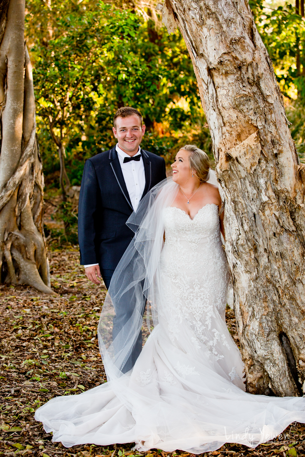 Bribie-Island-wedding-photographer-Chloe-Adam 421.jpg