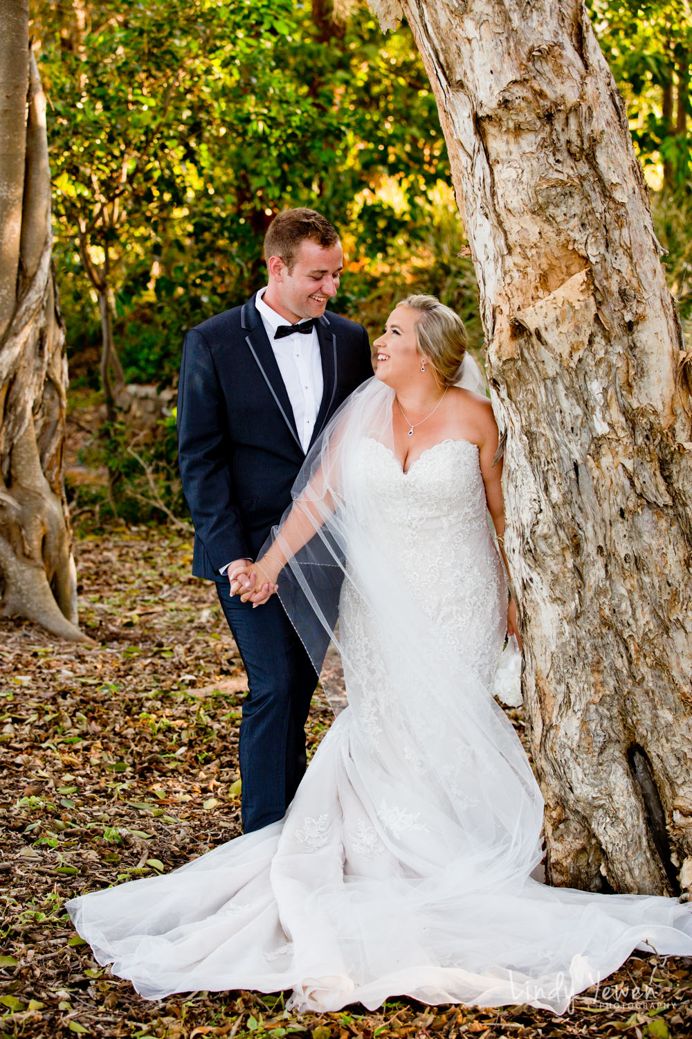 Bribie-Island-wedding-photographer-Chloe-Adam 424.jpg