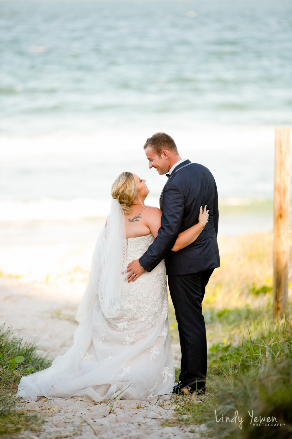 Bribie-Island-wedding-photographer-Chloe-Adam 492.jpg