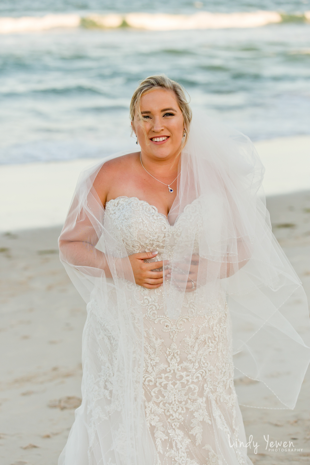 Bribie-Island-wedding-photographer-Chloe-Adam 627.jpg