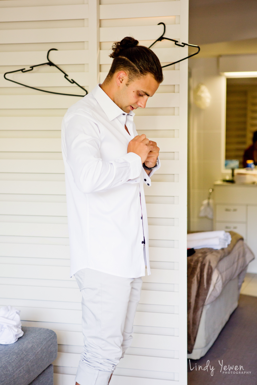 Noosa-wedding-photographers-Libby-Carl 3.jpg