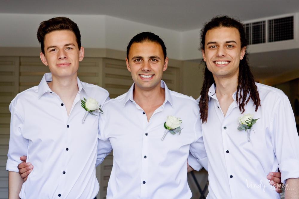 Noosa-wedding-photographers-Libby-Carl 71.jpg