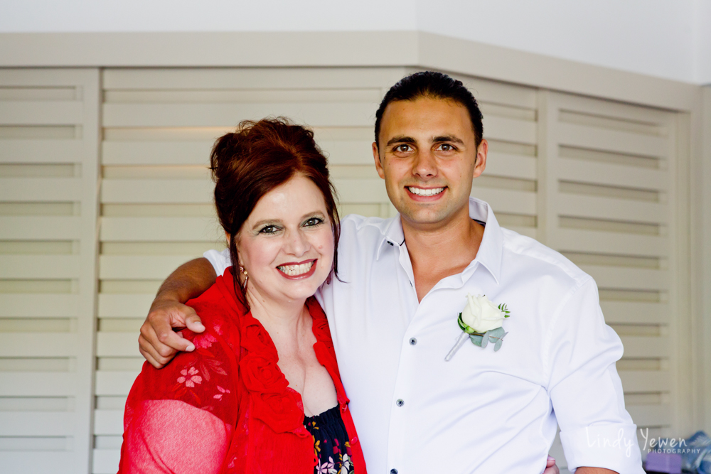 Noosa-wedding-photographers-Libby-Carl 66.jpg