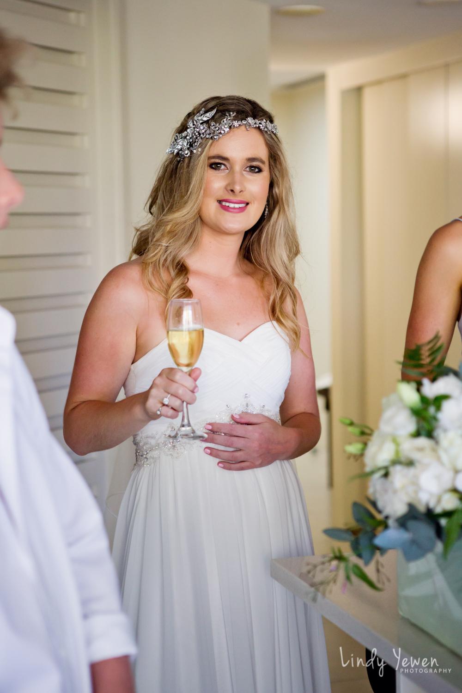 Noosa-wedding-photographers-Libby-Carl 111.jpg