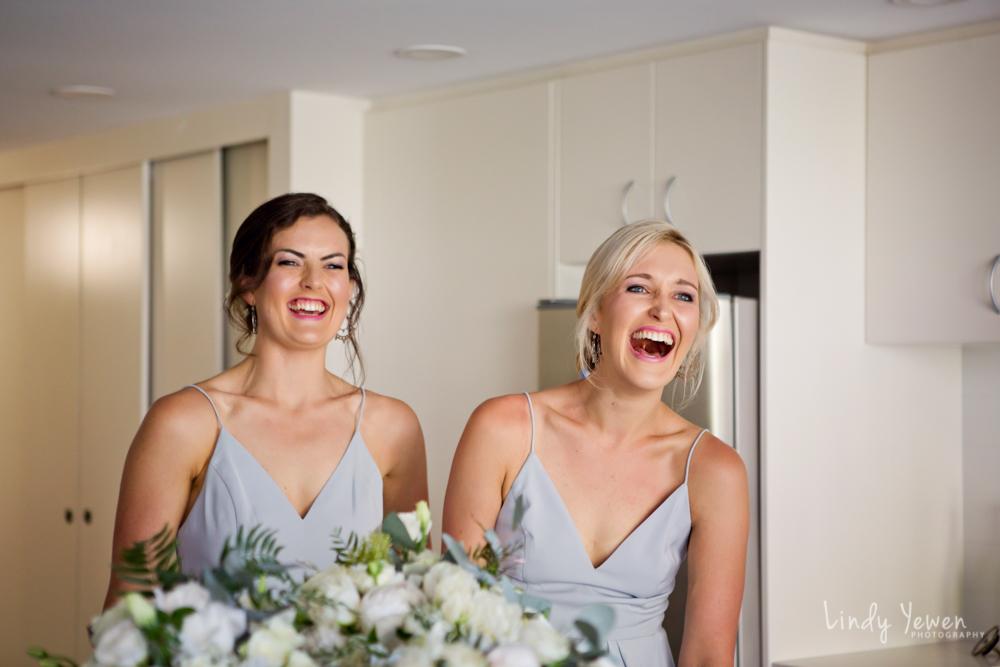 Noosa-wedding-photographers-Libby-Carl 107.jpg