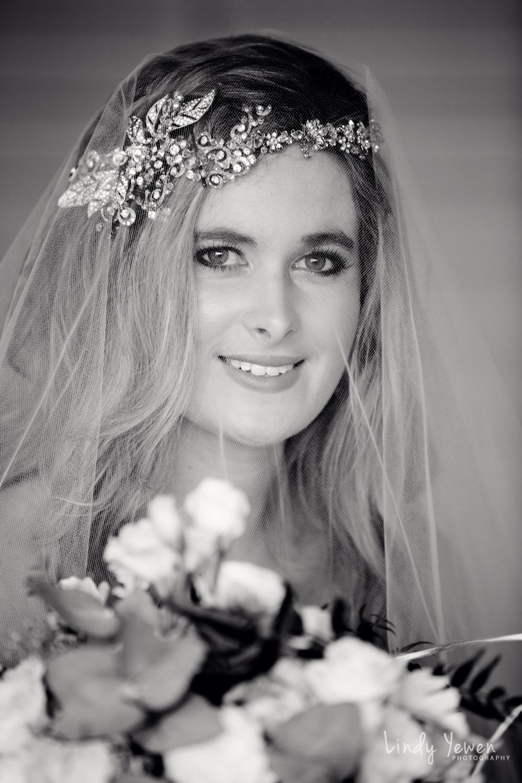Noosa-wedding-photographers-Libby-Carl 134.jpg