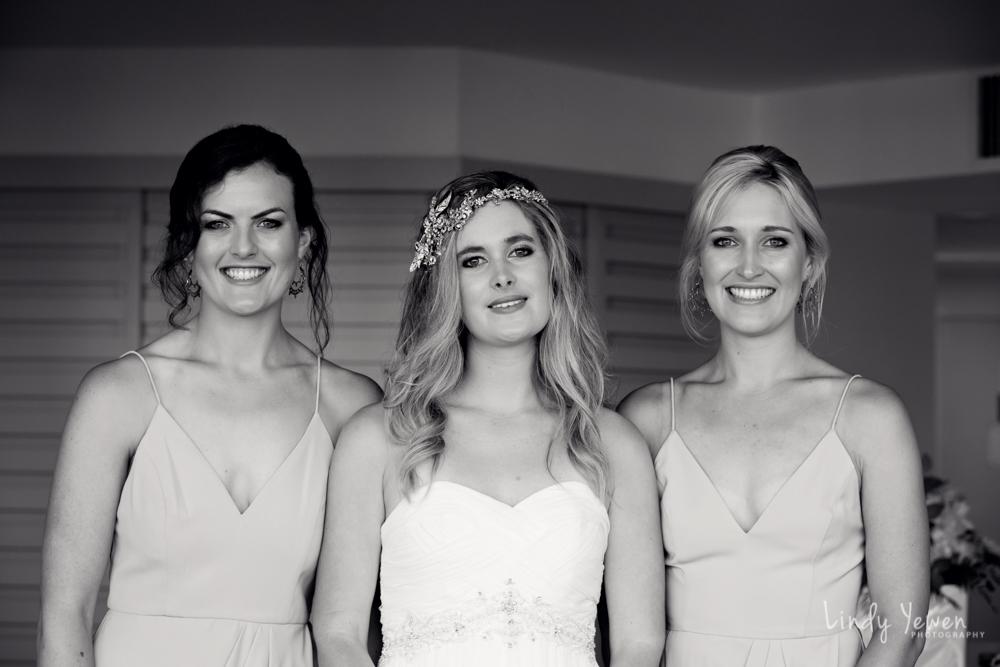Noosa-wedding-photographers-Libby-Carl 150.jpg