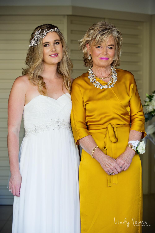 Noosa-wedding-photographers-Libby-Carl 143.jpg