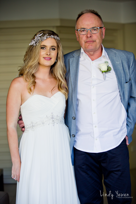 Noosa-wedding-photographers-Libby-Carl 166.jpg