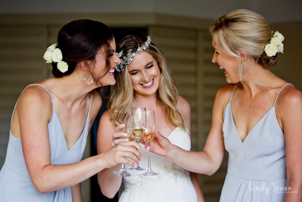 Noosa-wedding-photographers-Libby-Carl 171.jpg