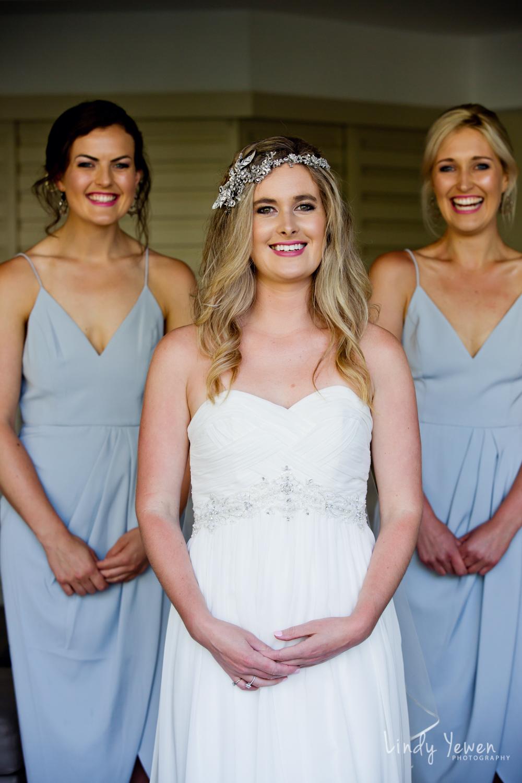 Noosa-wedding-photographers-Libby-Carl 153.jpg