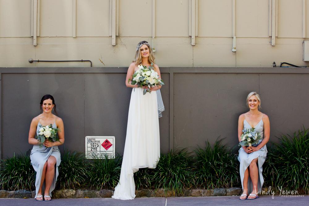 Noosa-wedding-photographers-Libby-Carl 208.jpg
