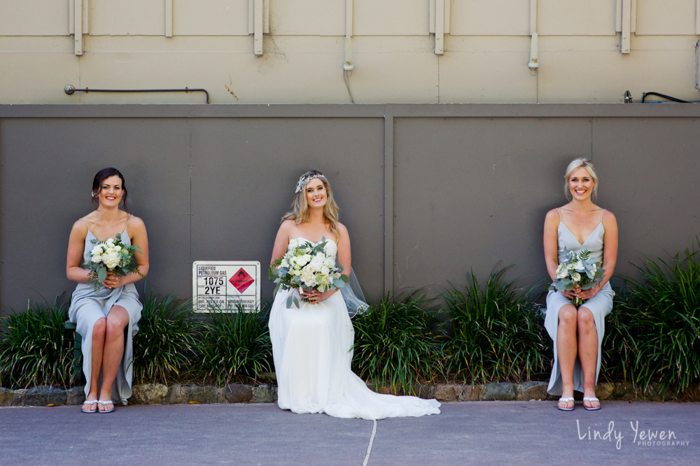 Noosa-wedding-photographers-Libby-Carl 211.jpg