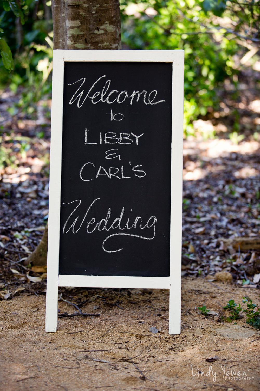 Noosa-wedding-photographers-Libby-Carl 226.jpg
